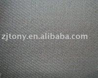 100% Cotton Fabric Microsand Double Twill