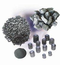 Ferro Silicon Barium Inoculants