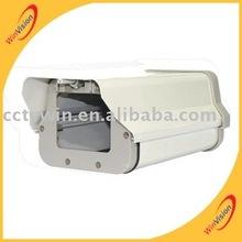 outdoor camera housing/CCTV Camera Accessories