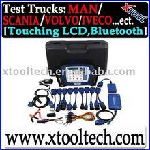 ISUZU Truck Scanner/ISUZU Diagnostic Tool/ Hot Sale