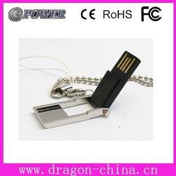 Mini 2GB,4GB USB disk (U392 2)