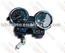 Motorcycle Speedometer/Dirt Bike Parts
