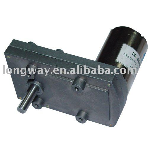 Small Dc Gear Motor Buy Small Dc Gear Motor Electric