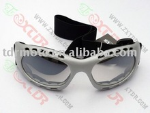 Dirt Bike Ski Goggles/Motorcycle Protective Gears