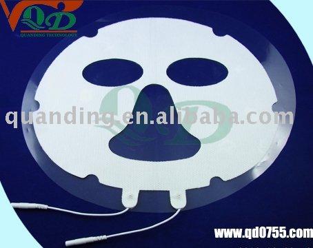 Facial Electrodes 68