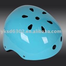 ski helmet/safe helmet/bike helmet