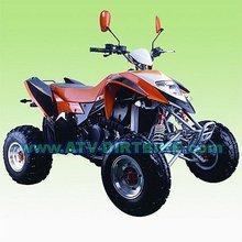 EEC 500CC Sport ATV 500S