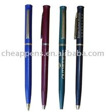sign ball pen
