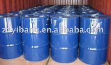Sec-Butyl alcohol (Cas 78-92-2)