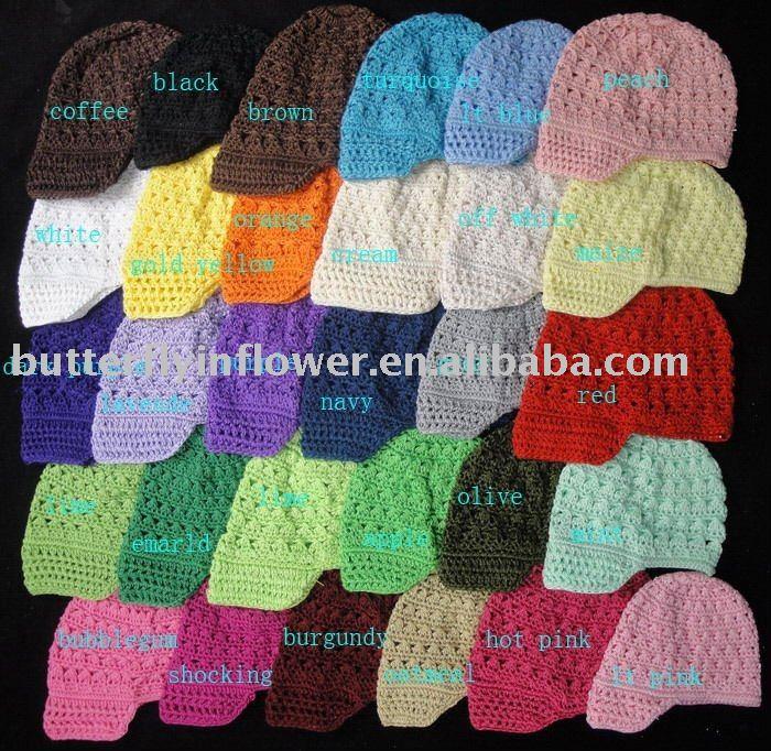 newsboy cap pattern. Newsboy hat/crochet hat oy