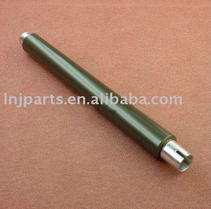 para kyocera mita km2530 3530 piezas de la copiadora rodillo fusor superior