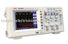60M Digital Storage Oscilloscope TDO3062B