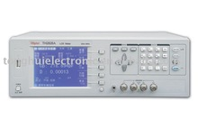 High Frequency Digital LCR Meter TH2826A