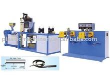 Jg-dgd de riego por goteo equipo ( maquinaria de plástico )