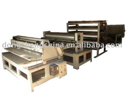 FH-1200 Photo Album Paper Board Making Machines
