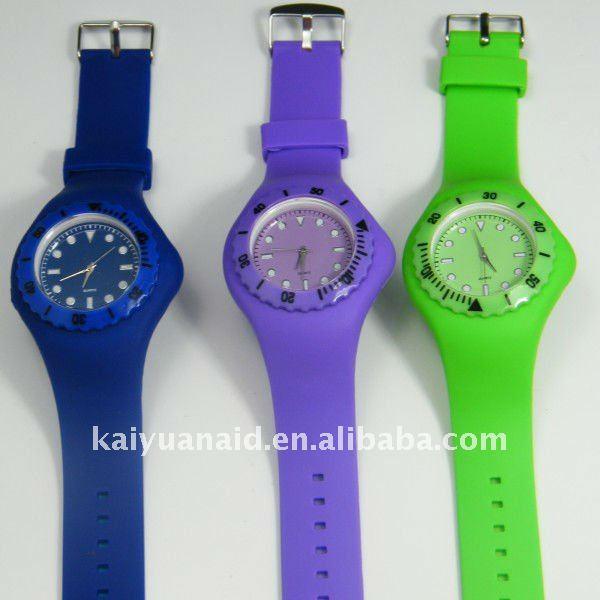 brand quartz toy watch products, buy brand quartz toy watch products