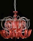 chandelier light fixture