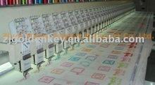 Flat Embroidery Machine 440