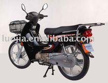110cc Super Cub C100 DREAM110 Motorcycle