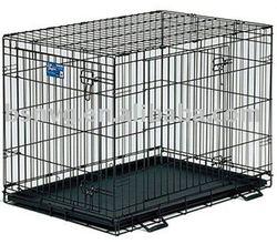 Dog Metal Cage