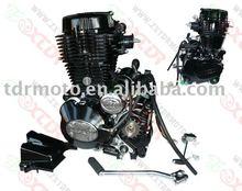 250cc engine