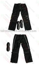 Motorcycle Racing Pants/Sportswear/Racing Wear
