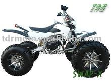 new 250 cc pit bike