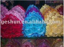 promotional flower soap
