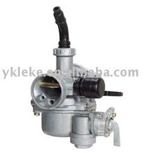 PZ19-1 100cc-110cc Motorcycle Carburetor