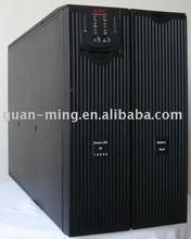 Rack APC UPS Best Quality ups Surt10000XLI