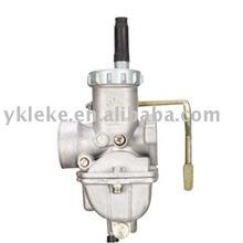 PZ16 42cc-53cc gasoline chain saw Carburetor