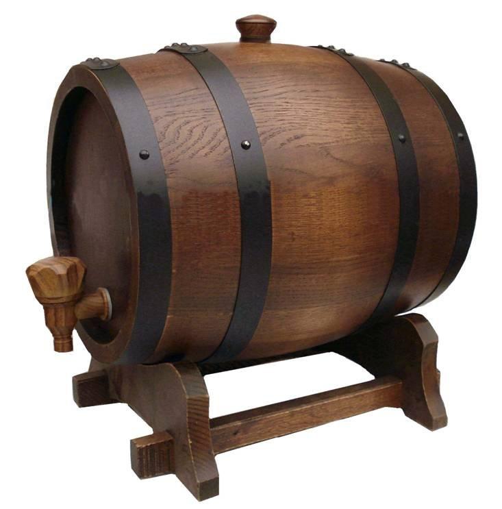 Vino de madera barril toneles baldes y barriles - Barril de vino ...