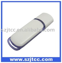 Medical promotional usb flash drive,usb flash logo,cheap 4gb usb flash drives