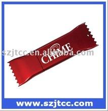 Candy Shape USB 512MB, USB Flash Drive for Kids, Sweet USB Stick