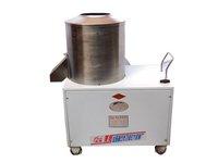 Processional Flour Blender