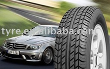 LINGLONG small car tyre