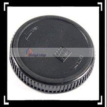 For Olympus Digital Camera Body Cap