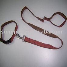 fashion pet leashes