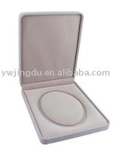 fabric bangle box