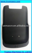 8900 Backup Battery case for Blackberry 8900, High Quality