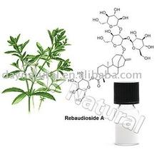 Stevia Extract (plant extract)