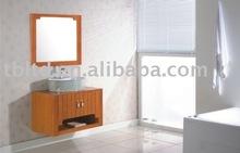 HangZhou Xiaoshan bathroom furniture