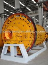 2012 Hot Sale Chemical Ball Grinding Mill/ Ruiguang Ceramics Mill