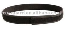 Inner Duty Belt