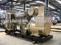 20 kw generador diesel