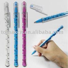 puzzle promotional Ballpoint pen