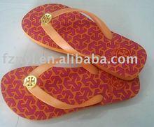 new design eva ladies slippers