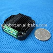 2 phase hybrid stepper controller (UIM242XX)