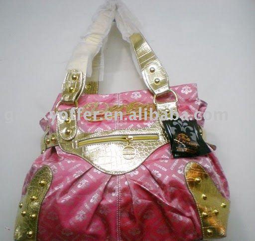 brands Dereon handbags in Ottawa–Gatineau