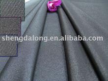 2012 Plain Dyed T/R Fabric Wholesale
